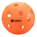 Onix Pickleball Pure 2 Outdoor Ball