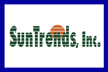 SunTrends Inc