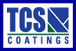 TCS coatings