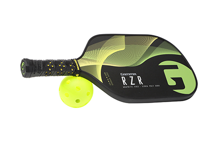 5 Reasons Why You Should Try Pickleball
