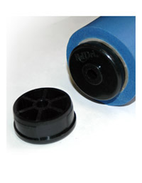 Rol-Dri Replacement End Caps