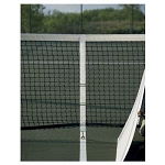 Edwards Pickleball Net Center Strap