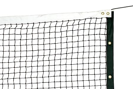Collins Pickleball Net  31