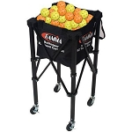 Ballhopper EZ Travel Cart