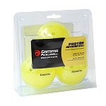 Photon Outdoor Pickleball 3- Pack