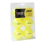 Photon Outdoor Pickleball 6- Pack