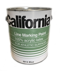 Non-Textured Hi-Hide Line Paint 1- gal