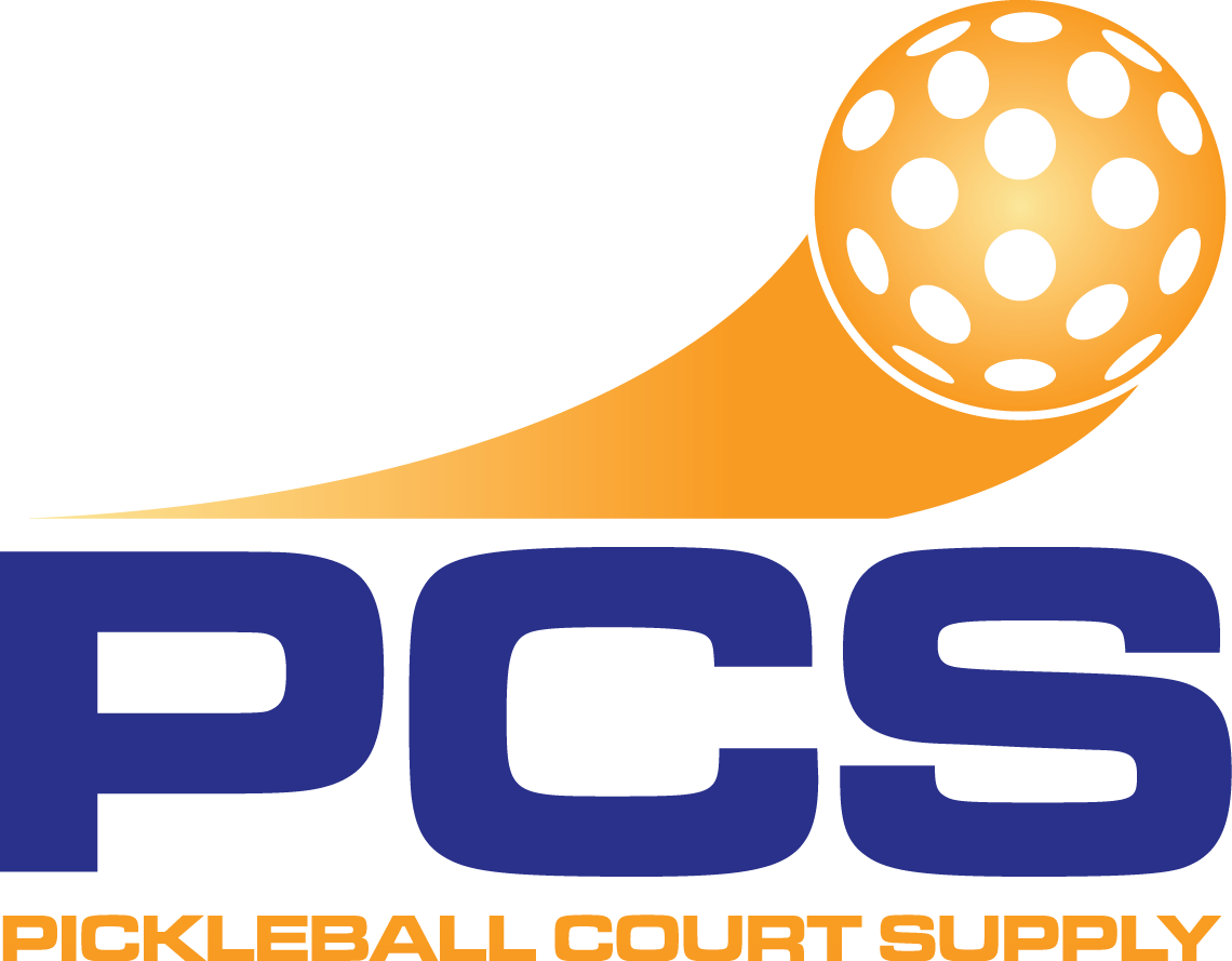 Pickleball Court Supply