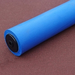 Miracle Dri  Replacement Roller