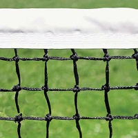 Putterman Pickleball Net Length Cut-Down