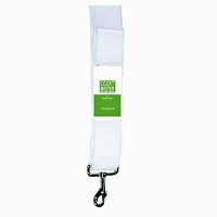 Courtmaster Polypropylene Double-Ended Center Strap