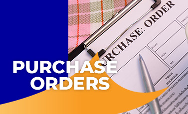purchase-orders