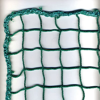 Douglas Prefabricated Divider Net 10' X 60'