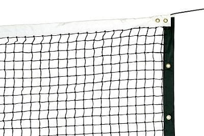 "Collins Pickleball Net  31"" Height"