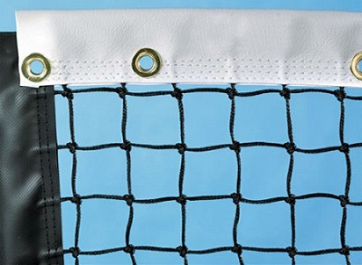 Douglas Pickleball Net 36' Height